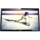 Телевизор Philips 24PHS4022/60