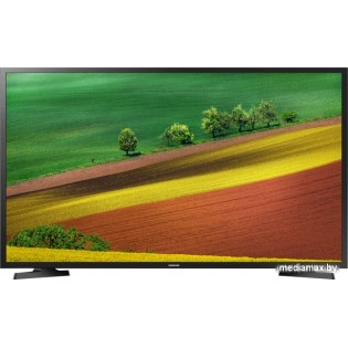 ЖК телевизор Samsung UE32N4000AU