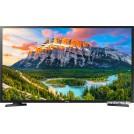 ЖК телевизор Samsung UE32N5000AU