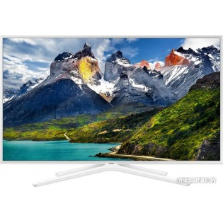 ЖК телевизор Samsung UE43N5510AU