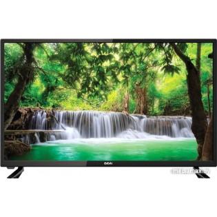 ЖК телевизор BBK 32LEM-1054/T2C