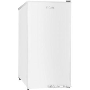 Однокамерный холодильник BBK RF-090