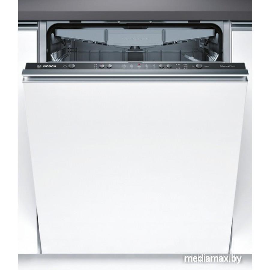 Посудомоечная машина Bosch SMV25EX00E