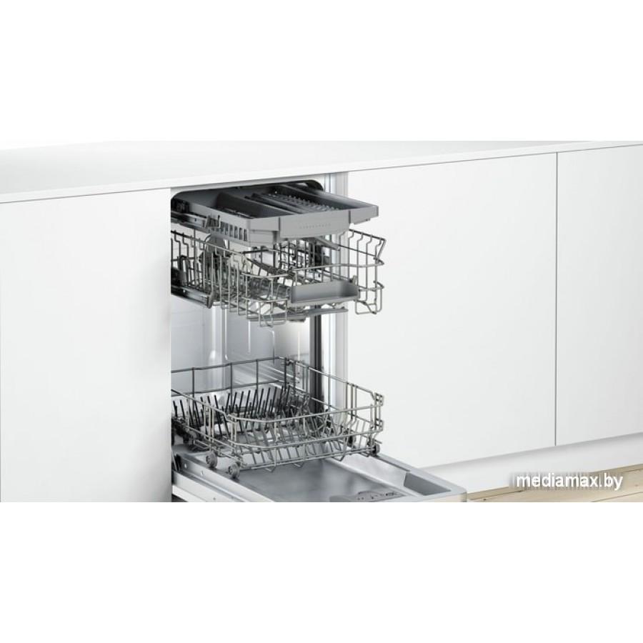 Посудомоечная машина Bosch SPV25FX30R