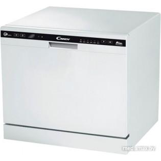 Посудомоечная машина Candy CDCP 8/E-07