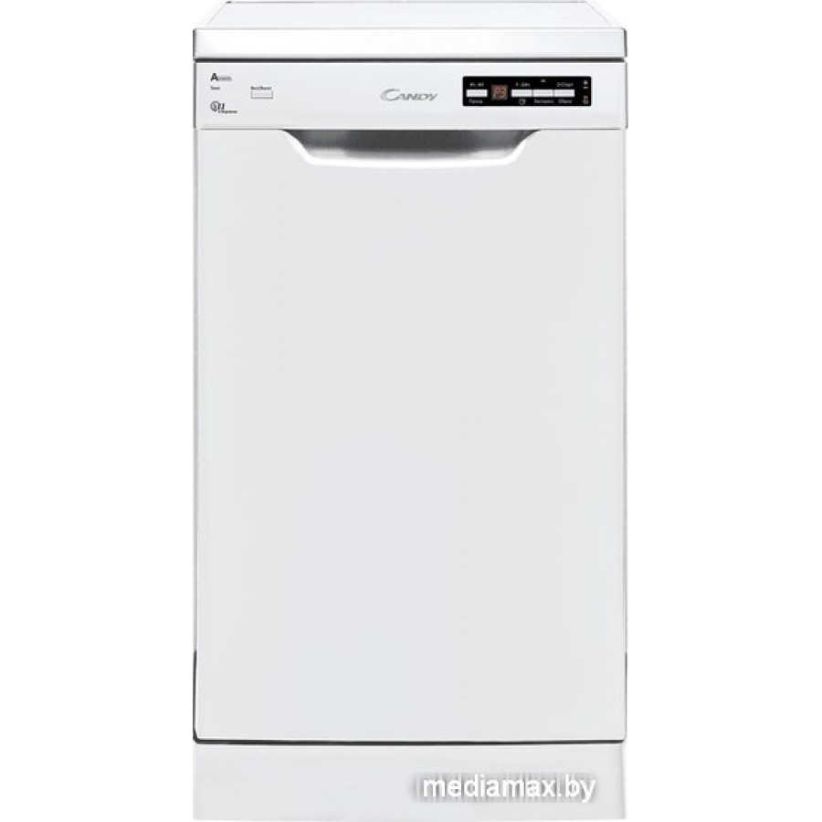Посудомоечная машина Candy CDP 2D1149W-07