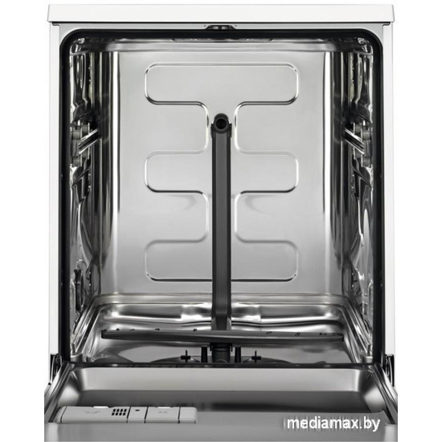 Посудомоечная машина Electrolux ESF9526LOX