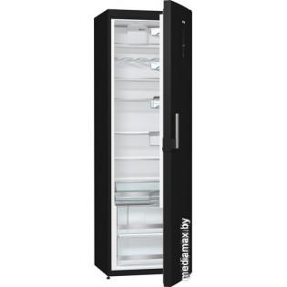 Однокамерный холодильник Gorenje R6192LB