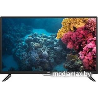 ЖК телевизор JVC LT-24M485