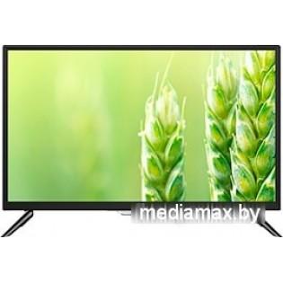ЖК телевизор JVC LT-24M585
