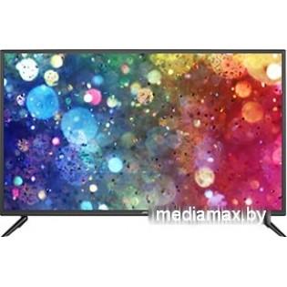 ЖК телевизор JVC LT-32M380