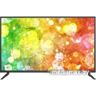 ЖК телевизор JVC LT-32M385