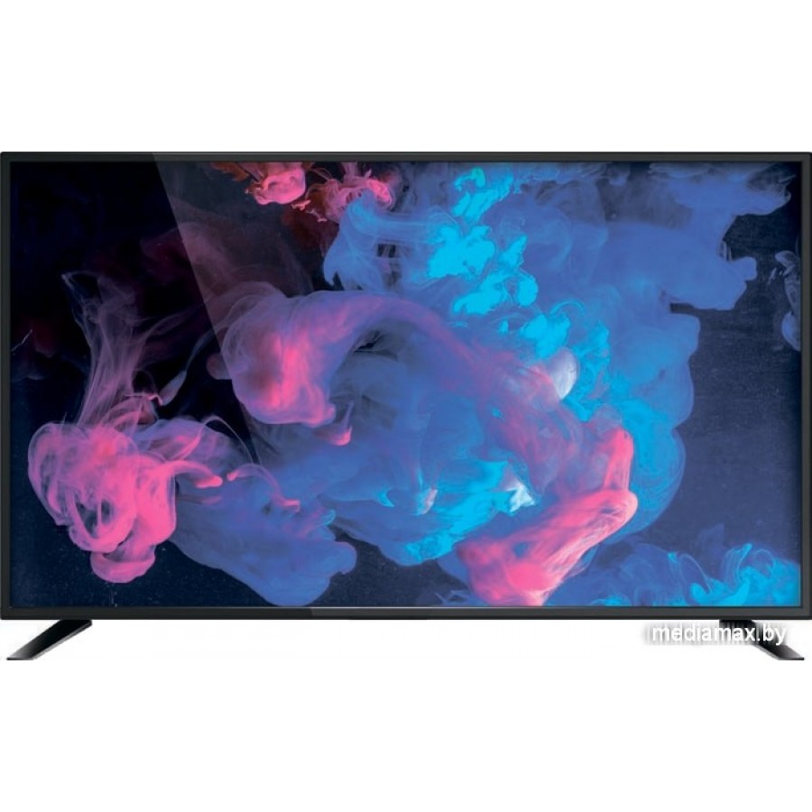 ЖК телевизор JVC LT-32M580