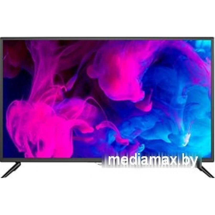 Телевизор JVC LT-32M585