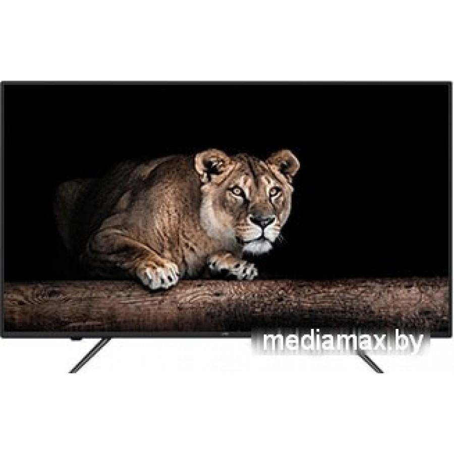 ЖК телевизор JVC LT-40M480