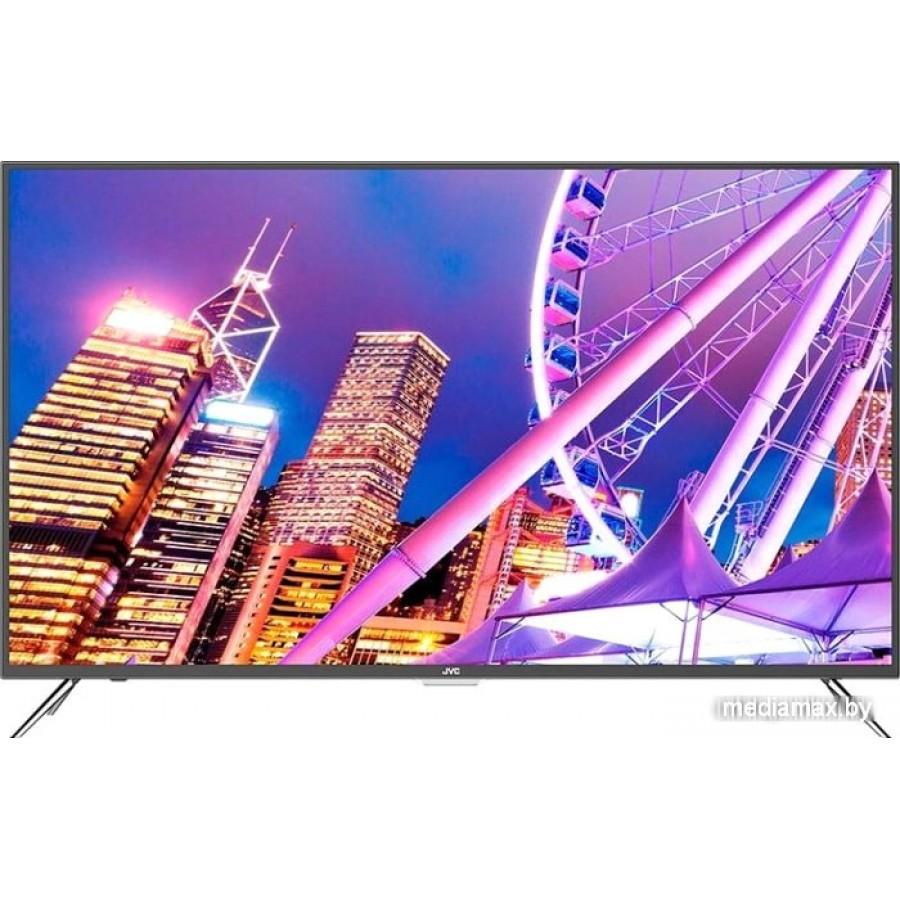 ЖК телевизор JVC LT-43M685