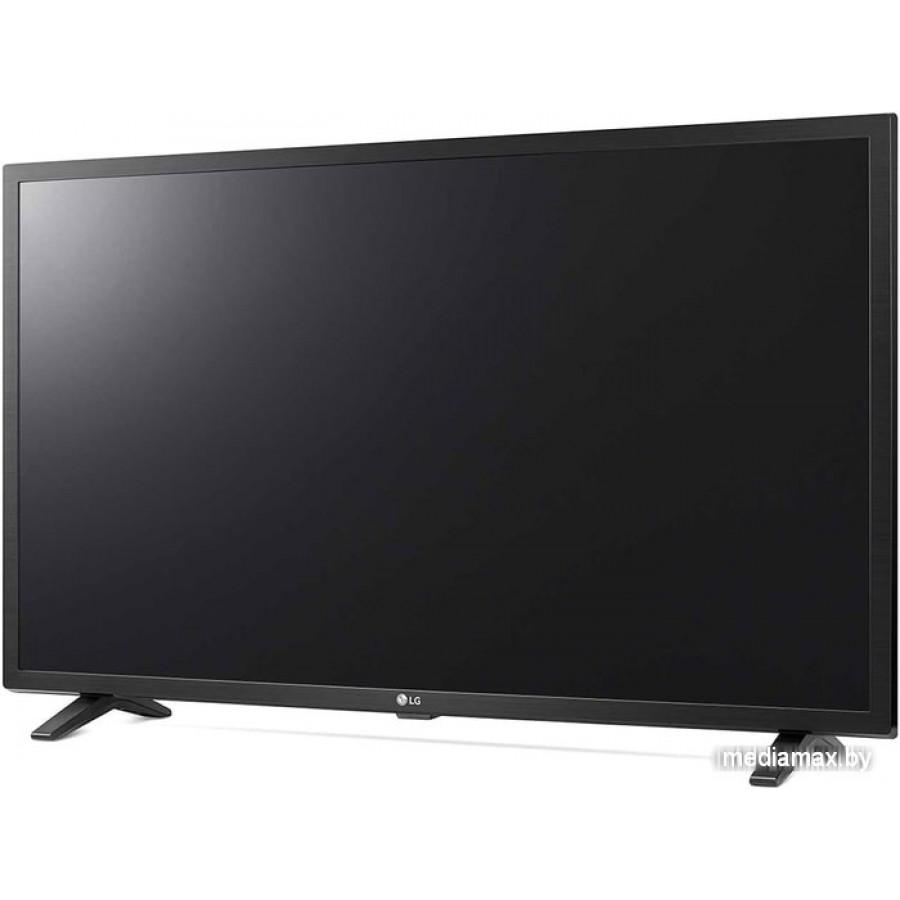ЖК телевизор LG 32LM550BPLB
