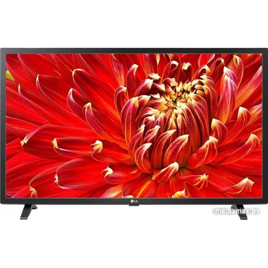 ЖК телевизор LG 32LM6350PLA