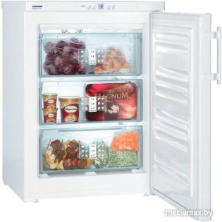 Морозильник Liebherr GN 1066 Premium