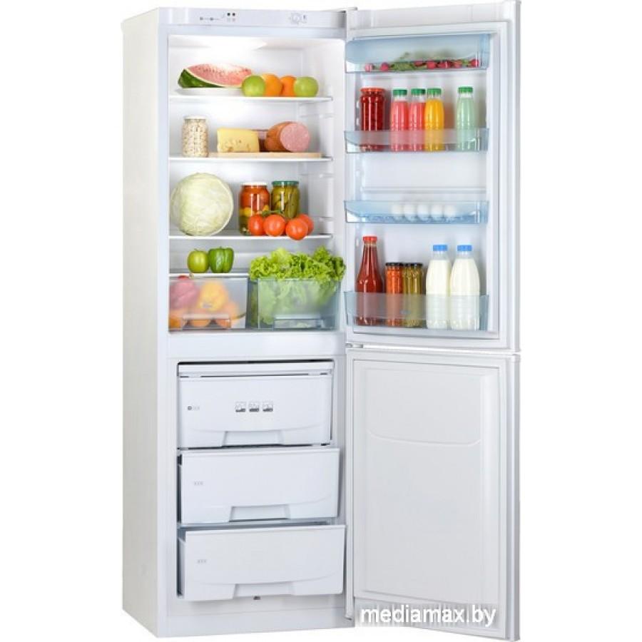 Холодильник POZIS RK-139 (белый)