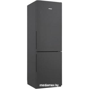 Холодильник POZIS RK FNF-170 (графит)