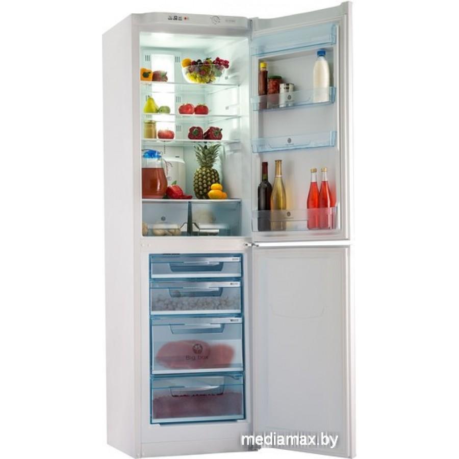 Холодильник POZIS RK FNF-172 (белый)