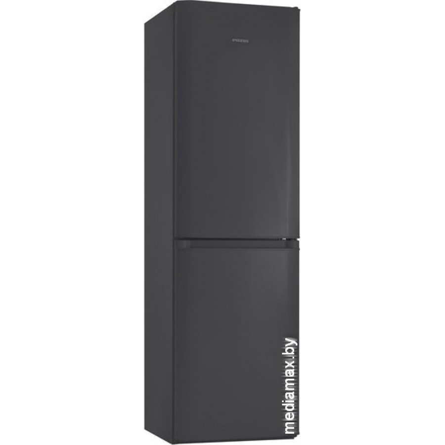 Холодильник POZIS RK FNF-172 (графит)
