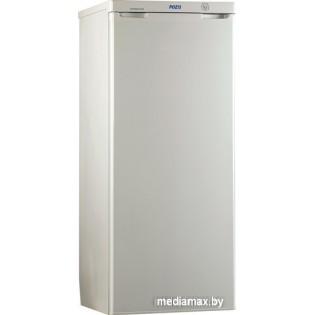 Однокамерный холодильник POZIS RS-405 (белый)
