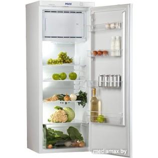 Однокамерный холодильник POZIS RS-416