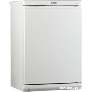 Однокамерный холодильник POZIS Свияга 410-1 (белый)