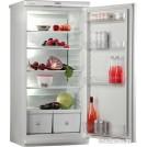 Однокамерный холодильник POZIS Свияга 513-5 (белый)