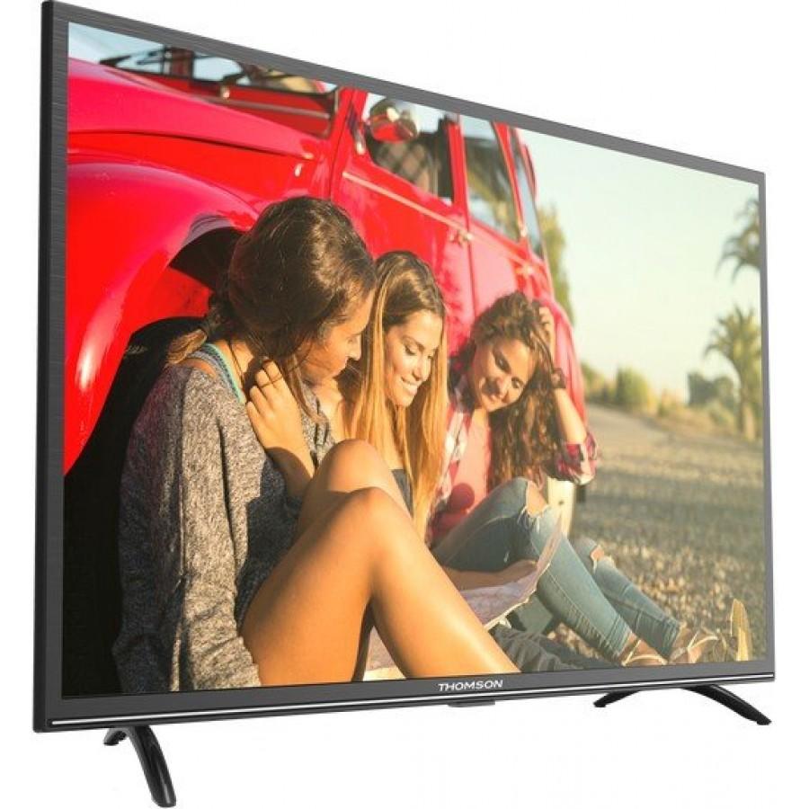 ЖК телевизор Thomson T43FSE1170